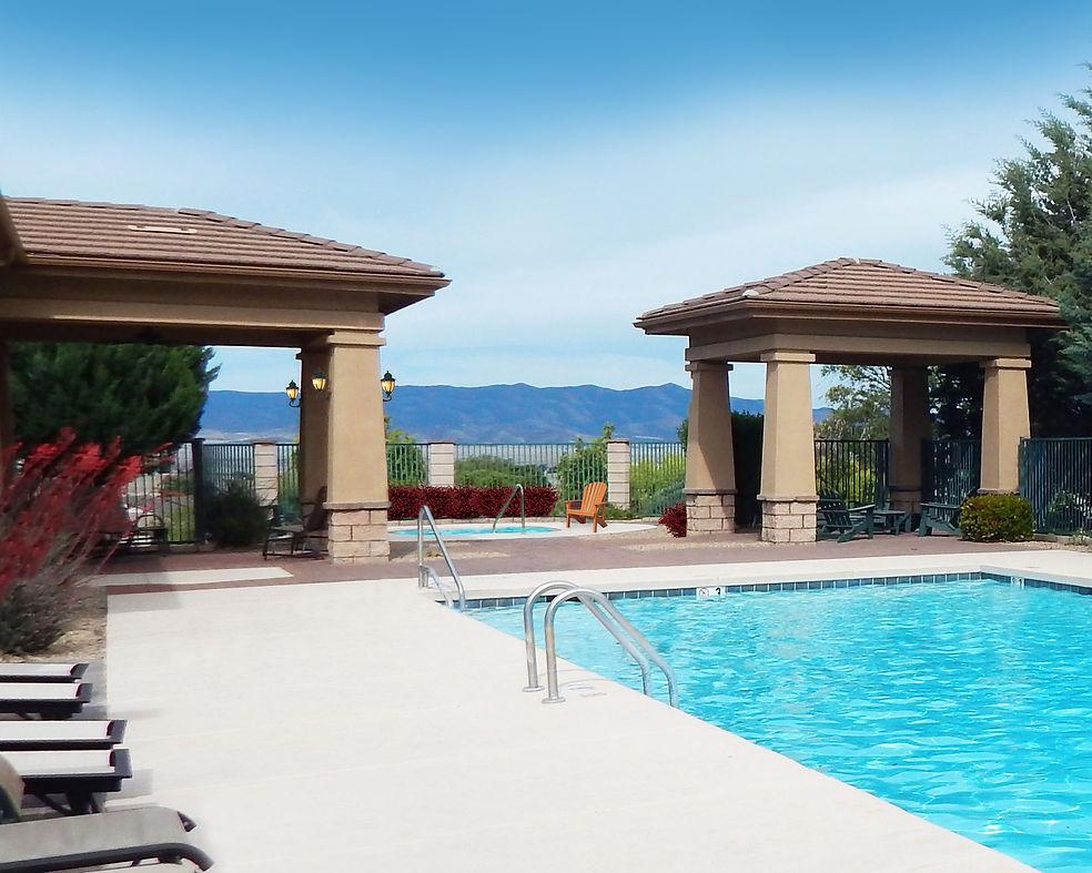 Universal Homes at Granville Prescott Valleys favorite community – Universal Homes Granville Floor Plans
