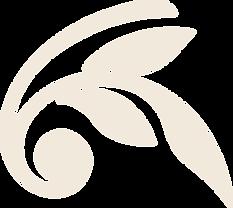 Award Winning Attorney in Prescott AZ, Logo Element