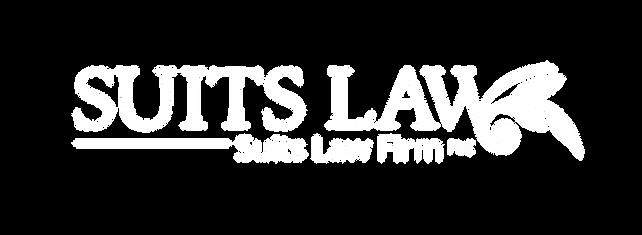 Award Winning Attorney in Prescott AZ, Suits Law Firm, Logo
