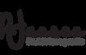 Logo bruidsfotografie.png