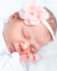 Newborn_8273.jpg