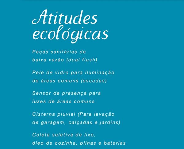 atitudes_ecológicas.png