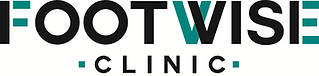FW Logo + Clinic_Blk_Green_4C.png