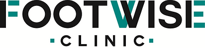 FW Logo + Clinic_Blk_Green_4C.png