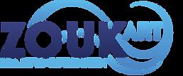 logo Colors .png