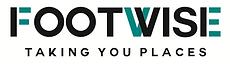 FW logo_Tagline Takinguplaces_Blk_Green_