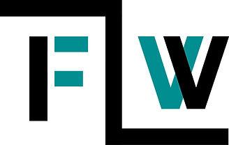 FW Brandmark logo_1.jpg