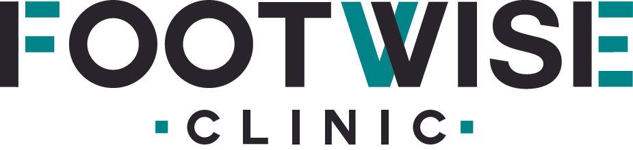 FW Logo + Clinic_Blk_Green_4C.jpg
