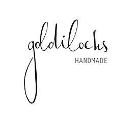 Goldilocks handmade logo_L bijgeknipt.jp