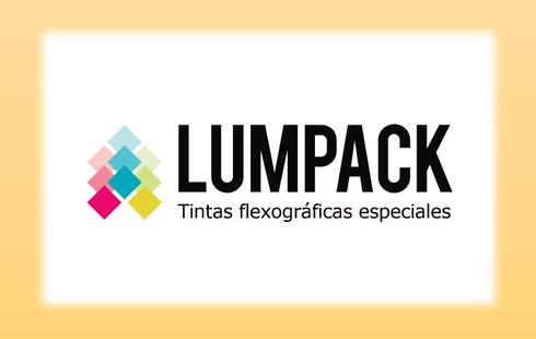 lumpack3.png