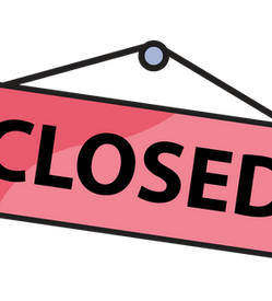 A Beginner's Guide to Closure Quizzes