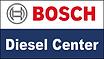 Bosch Diesel Center Monterrey