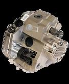 Bomba CP3 common riel motor 5.9