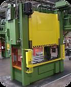 pistones para maquinria industrial
