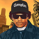 eazy%20e%20wallpaper1_edited.jpg