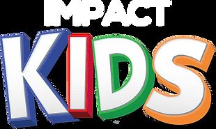 Impact Kids-white transparet.png
