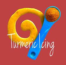 Turmeric icing OP.jpg