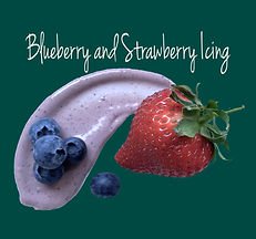 Icing Blueberry and Strawberry.OP.jpg