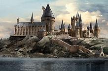 Hogwarts 2jpg.jpg