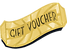 Gift-Voucher-button.png
