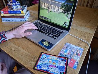 Cards landscape.jpg