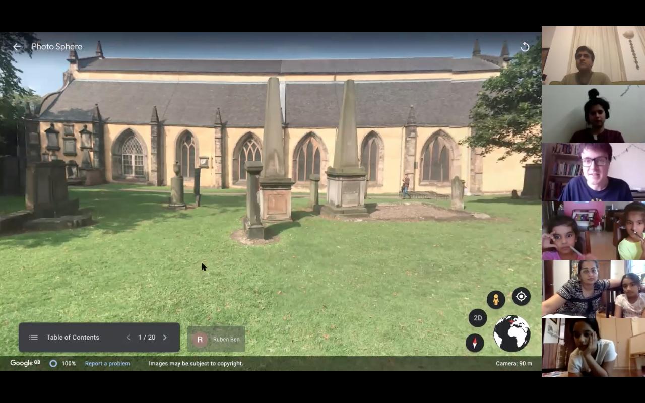 Screenshot 2020-06-04 at 15.48.58
