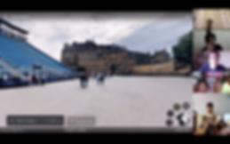 Screenshot 2020-06-04 at 15.56.16.png