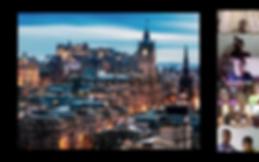 Screenshot 2020-06-24 at 12.58.07.png