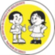 Conselho Municipal dos Direitos da Criança e do Adolescente - CMDCA/Marabá