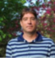 Robert1.jpg