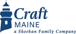 Craft-ME-Logo.png