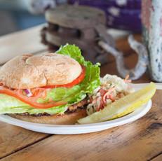 crabcakesandwich-e1404223390518.jpg