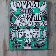 compost-sign-e1404223416358.jpg