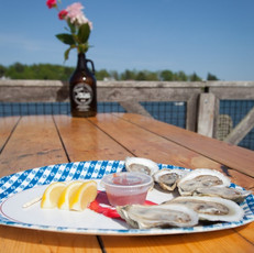oysters-on-the-deck-e1404223080855.jpg