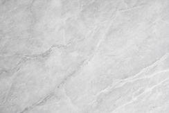 bigstock-Marble-Plate-6697594.jpg
