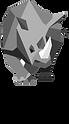 CroftEnterprises_Logo_2019_Transparent.p