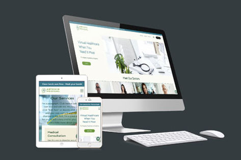 artimes-website.jpg