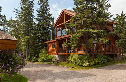 lodge-cabin.jpg