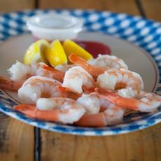 shrimpcocktail-e1404223038505.jpg