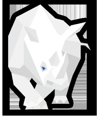 main-white.png