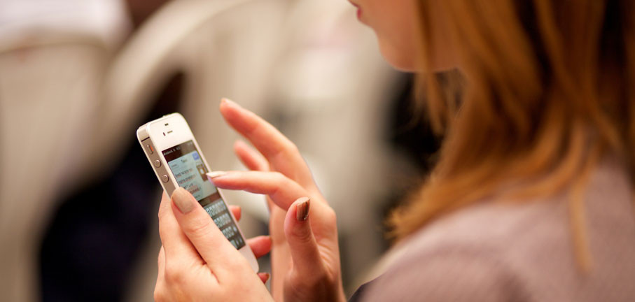 Improving your marketing plans with Mobile Attribution