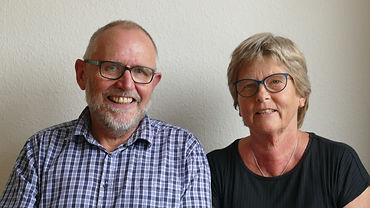 2019-09-01-Ritha-og-Flemming-Hansen-3-20