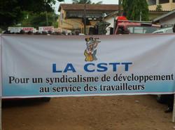banière_CSTT