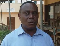 Emmanuel AGBENOU