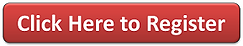 click-here-to-register-button-e155715146