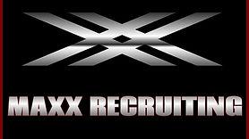 12maxx.jpg