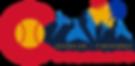 sparkler-fireworks-logo.png