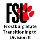 Frostburg.jpg