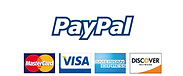 paypal-payments.png