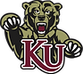 1200px-Kutztown_Golden_Bears_logo.svg.pn